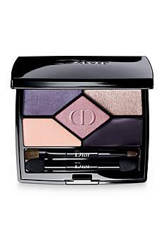 "Dior 5 Couleurs Designer The Makeup Artist ""Tutorial"" Palette"