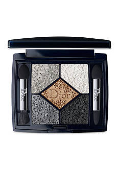 Dior 5 Couleurs Splendor Couture Colours And Effects Eyeshadow Palette