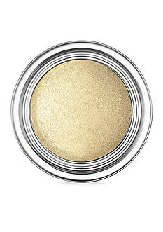Limited Edition Diorshow Fusion Mono Long-Wear Professional Mirror-Shine Eyeshadow