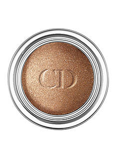 Diorshow Fusion Mono Long-Wear Professional Mirror-Shine Eyeshadow