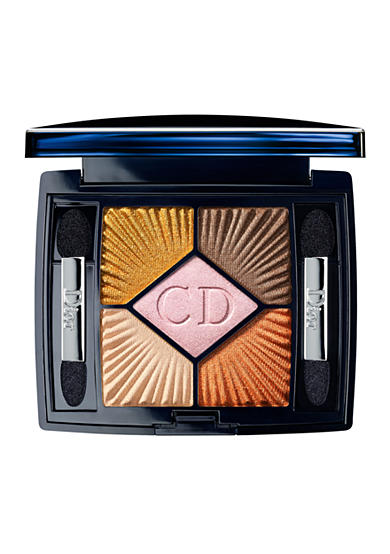Dior 5 Couleurs Eye Shadow Palette