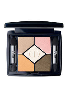 Dior 5 Couleurs Polka Dots - Limited Edition Couture Colours & Effects Eyeshadow Palette