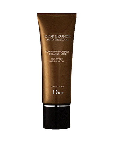 Dior Self-Tanner Natural Glow Body