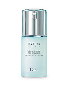 Dior Hydra Life Youth Essential Concentrated Sorbet Essence Serum