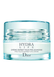 Dior Hydra Life Pro-Youth Eye Crème