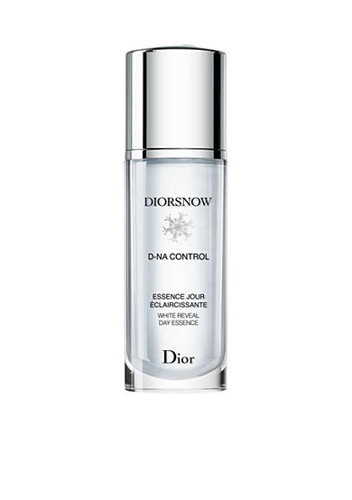 Diorsnow D-NA Control White Reveal Day Essence