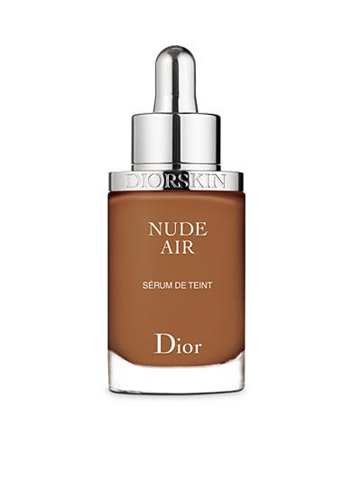 dior diorskin nude air serum foundation belk. Black Bedroom Furniture Sets. Home Design Ideas