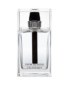 Dior Homme Eau for Men, 5.0 oz