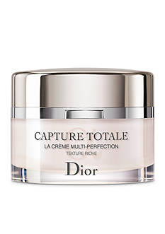 Dior Capture Totale Multi-Perfection Creme Rich Texture