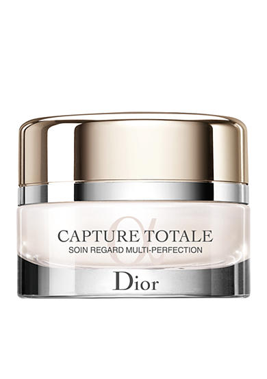 Dior Capture Totale Multi-perfection Eye Treatment