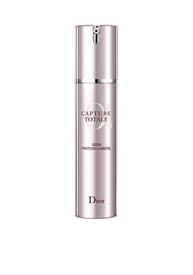 Dior Capture Totale Radiance Enhancer