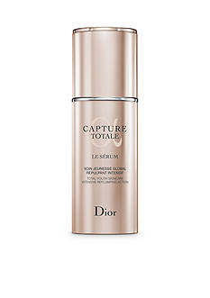 Dior CT SERUM 50ML