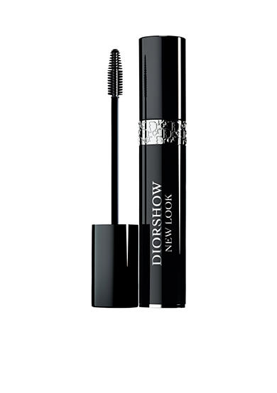 Diorshow New Look Multi-dimensional Volume & Treatment Mascara