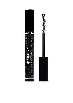 Dior Diorshow Black Out Waterproof Spectacular Mascara