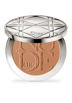 Dior Diorskin Nude Air Tan Powder Healthy Glow Sun Powder
