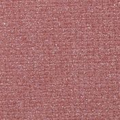 Orange Blush: 566 Brown Milly Diorblush Vibrant Color Powder Blush