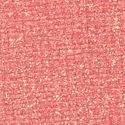 Dior Makeup: 756 Rose ChéRie Diorblush Vibrant Color Powder Blush