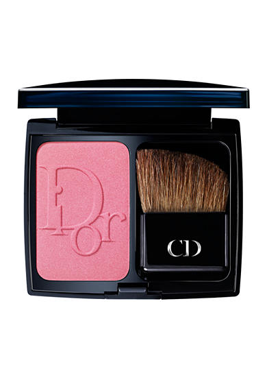 Diorblush Vibrant Color Powder Blush