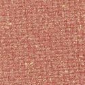 Dior Makeup: 849 Mimi Bronze Diorblush Vibrant Color Powder Blush
