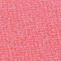 Dior Makeup: 876 Happy Cherry Diorblush Vibrant Color Powder Blush