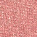 Beauty & Fragrance: Dior Makeup: 943 My Rose Diorblush Vibrant Color Powder Blush