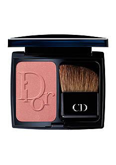 Diorblush Vibrant Color Powder Blush