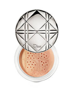 Dior Diorskin Nude Air Summer Glow  - Limited EditionShimmering Loose Powder