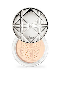 Diorskin Nude Air Nude Healthy Glow Invisible Loose Powder