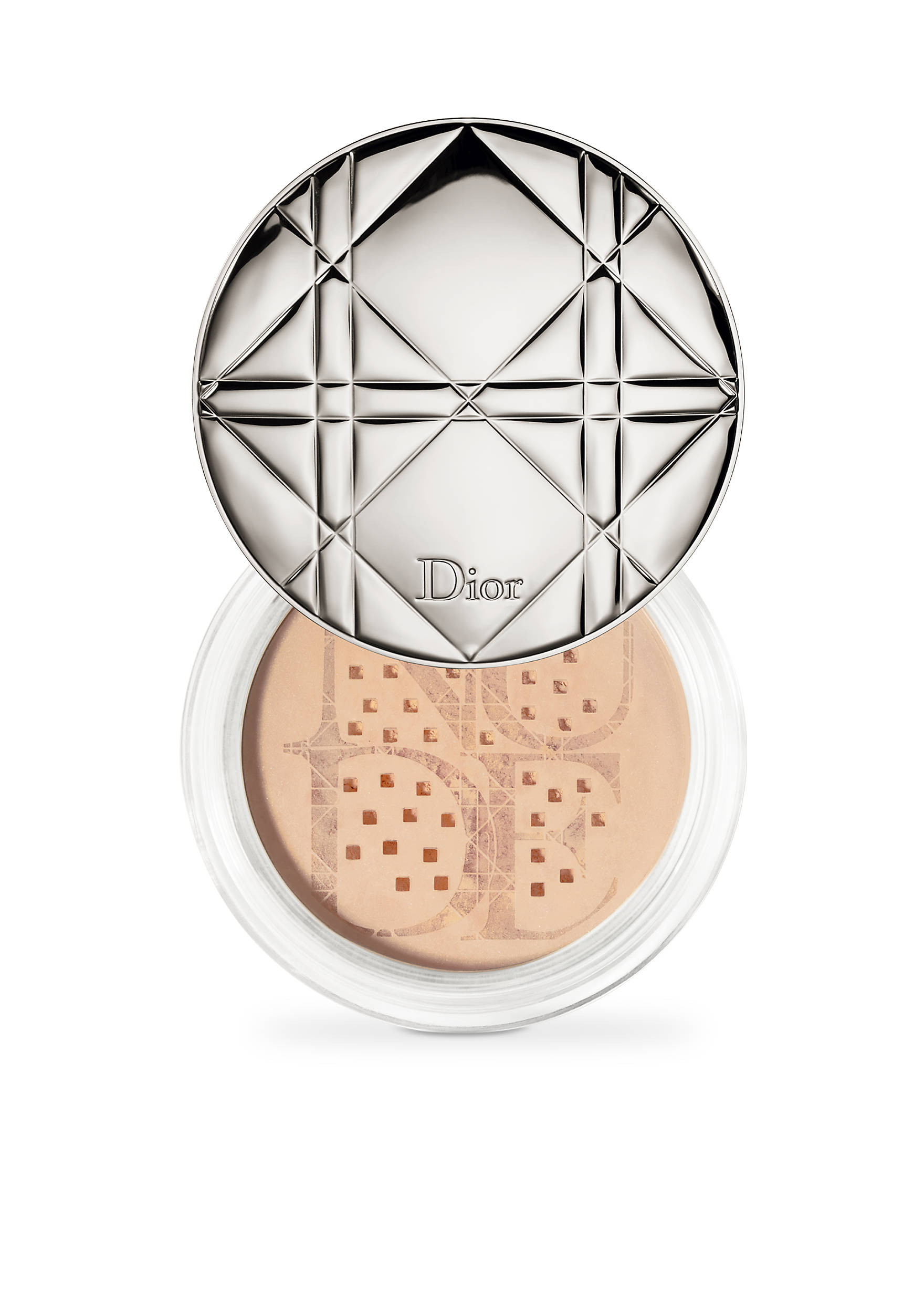 Diorskin Forever & Ever Control Loose Powder by Dior #19