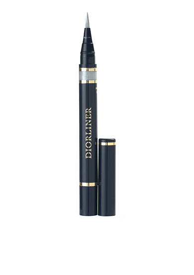 Diorliner Pen Eyeliner