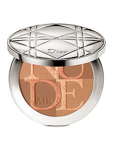 Dior Diorskin Nude Air Glow PowderHealthy Glow Radiance Powder