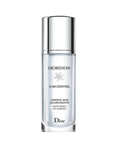 Diorsnow D-NA Control White Reveal Day Essence Serum