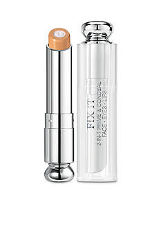 Dior Fix It 2-in-1 Prime & Conceal Face - Eyes - Lips
