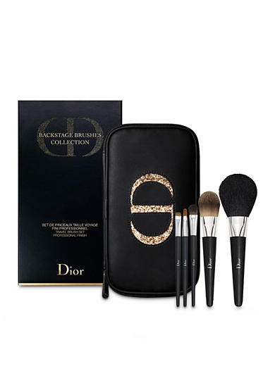 Dior Holiday Travel Brush Set (Limited Edition)