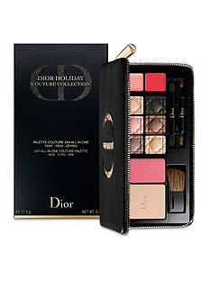 Dior Holiday All-In-One Couture Palette
