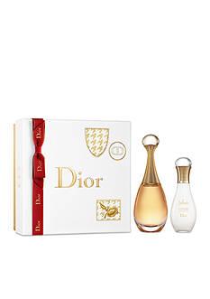 Dior J'adore Eau de Parfum Women's Gift Set