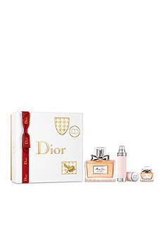 Miss Dior Eau de Parfum Women's Gift Set