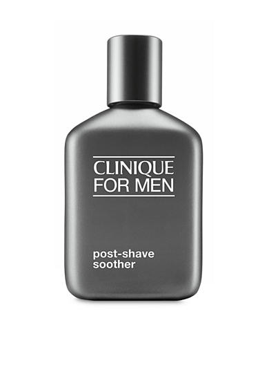 For Men Post-Shave Soother