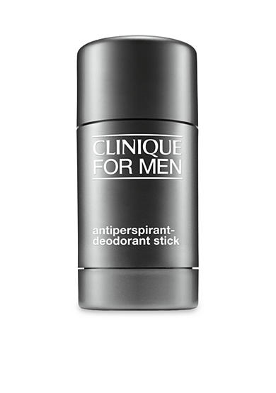 Clinique For Men Antiperspirant-Deodorant Stick