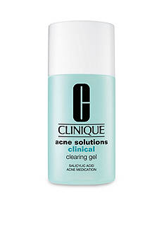 Clinique Acne Solutions Clinical Clearing Gel,