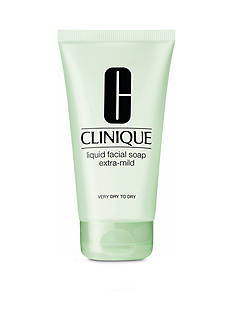 Clinique LIQUID FACIAL SOAP E