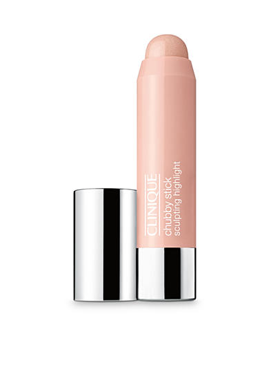 Clinique Chubby Stick Sculpting Highlight<br>