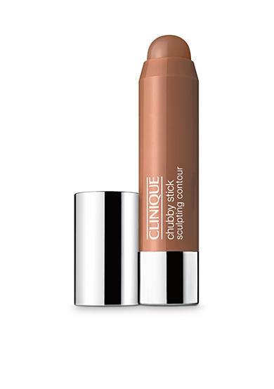Clinique Chubby Stick Sculpting Contour<br>