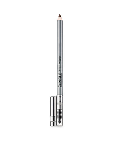 Clinique Brow Keeper