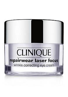 Clinique Repairwear Laser Focus Wrinkle Correcting Eye Cream, 15ml