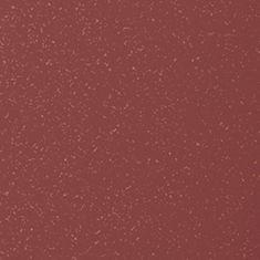 Lip Gloss: Cocoa Pop Clinique Pop Lacquer Lip Colour + Primer