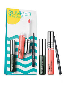 Clinique Summer at the Beach Makeup Kit