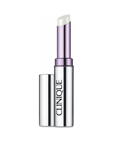 Clinique Take The Day Off Eye Makeup Remover Stick