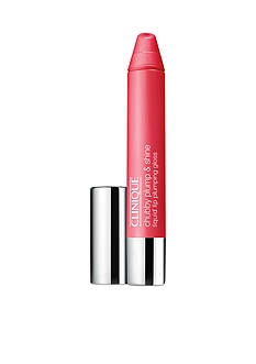 Clinique Chubby™ Plump & Shine Liquid Lip Plumping Gloss