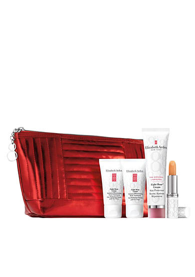 Elizabeth Arden Eight Hour Cream Essentials Set, $51 Value